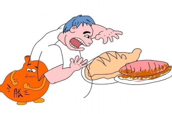 食道癌可以预防吗 患食道癌的原因是什么呢