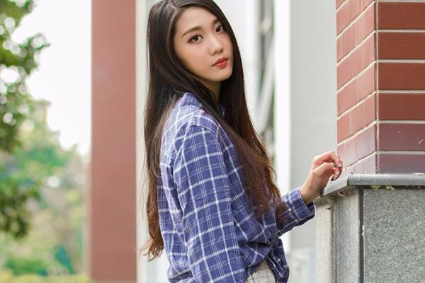 广西博白相亲网交友,成熟的女生喜欢什么样的男生 男生喜欢成熟的女生吗