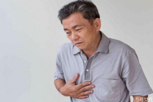 肝癌可以预防吗 肝癌的预防方法有什么呢