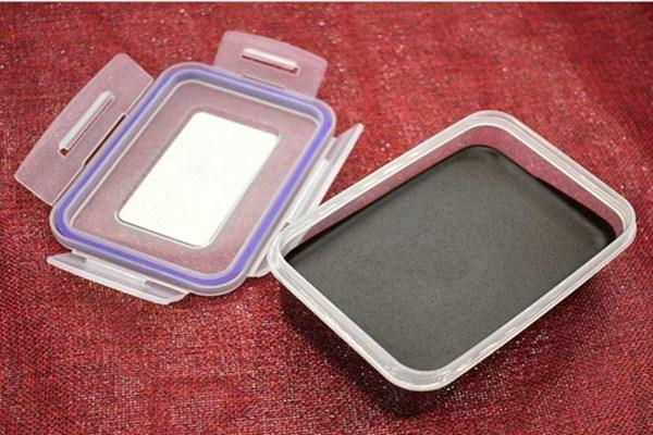 泥疗膏的正确使用方法 泥疗膏可以天天使用吗