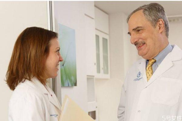 什么是宫颈癌呢 宫颈癌发生的原因是什么呢