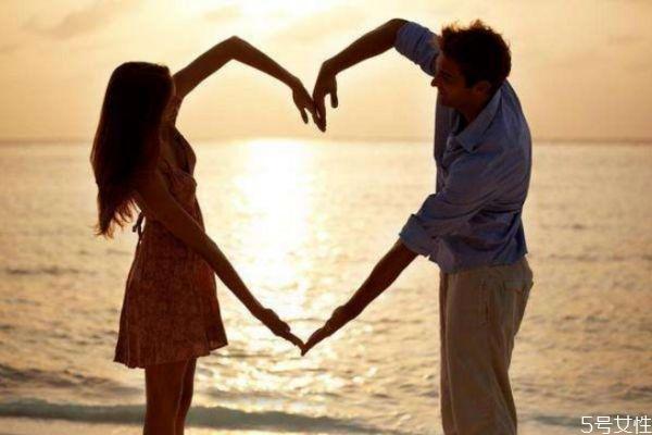 老公说要离婚怎么办 男人铁了心离婚的表现