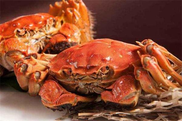 蟹黄没凝固是没熟吗 蟹黄没凝固能吃吗