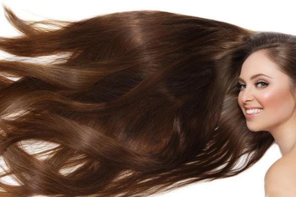女生长发多久见一次好 长时间不剪头发会怎么样