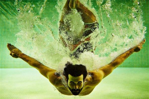 冬泳可以治疗高血压吗 高血压患者能冬泳吗