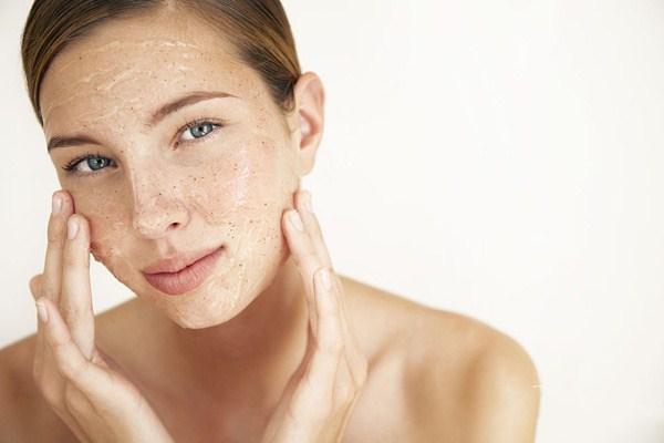 敏感肌需要去角质吗 适合敏感肌去角质的产品推荐