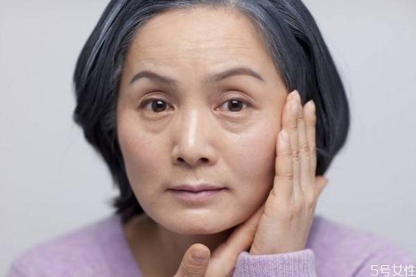 激光去眼袋是什么原理呢 激光去眼袋手术需要多少钱呢