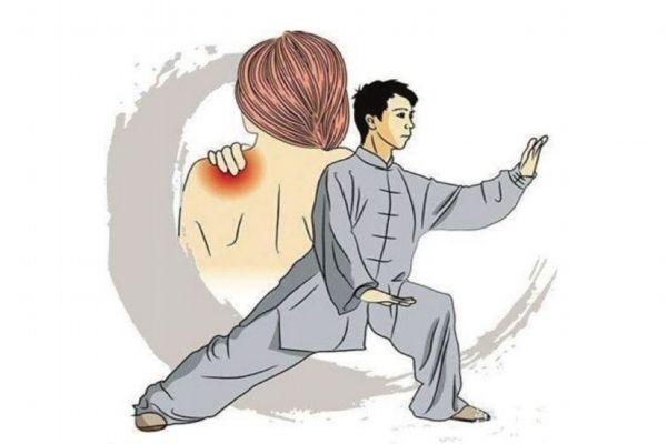 肩周炎可以预防吗 如何预防肩周炎呢