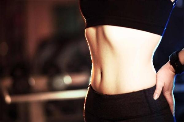 敲带脉一个月能瘦多少 什么时候敲带脉最减肥