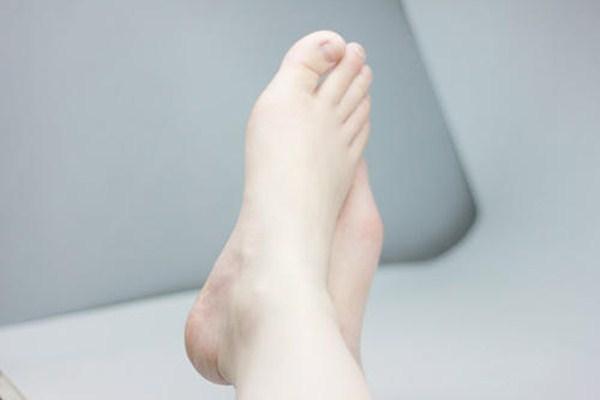 脚膜可以当手膜吗 脚膜什么时候用