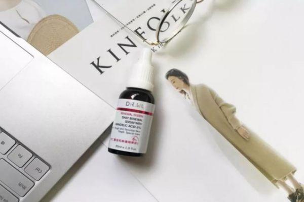刷酸对皮肤的好处 刷酸前后要做哪些准备
