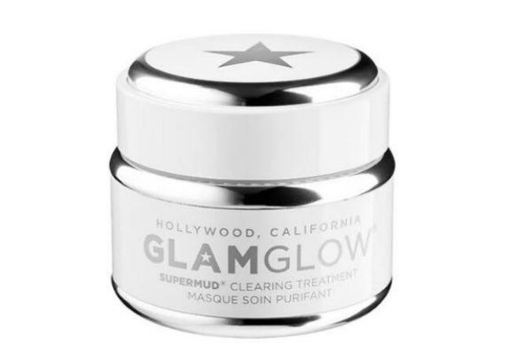 格莱魅白罐面膜多久用一次 glamglow白罐使用方法