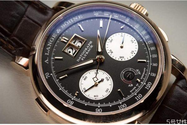 手表日常应该怎么保养呢 手表日常保养应该注意什么呢