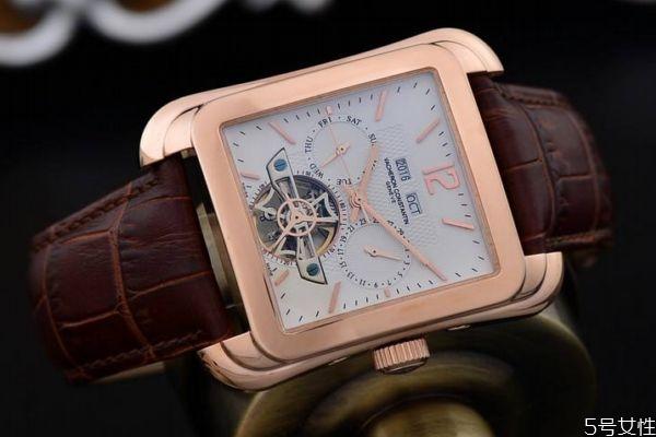 机械手表应该怎么保养呢 机械手表保养应该注意什么呢