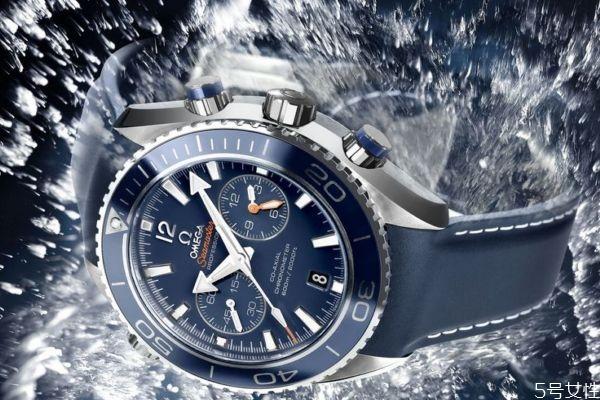 保养手表需要注意什么呢 保养手表不能做什么呢