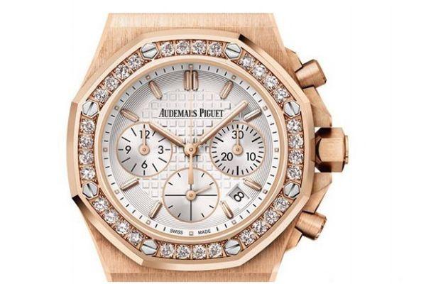 钻石手表应该怎么保养呢 钻石手表保养要注意什么呢