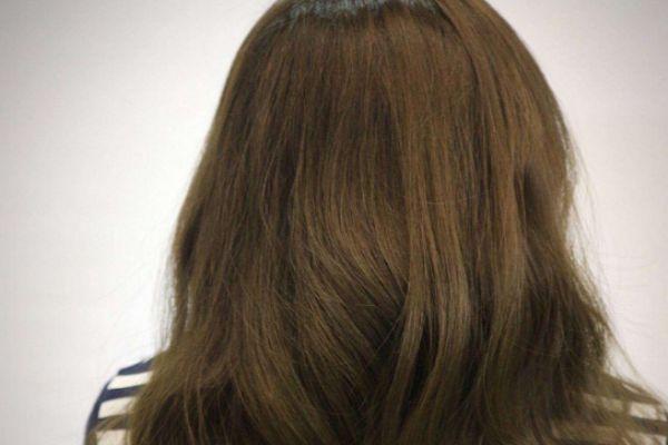 染发什么颜色能遮住白发 盖白发一步到位的方法
