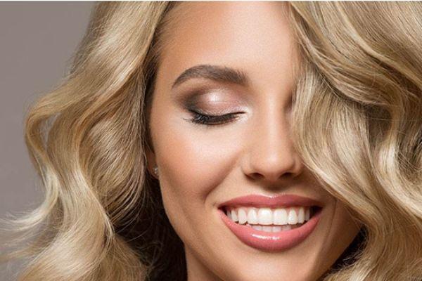 如何预防染发后洗头掉色 染发后怎么让发色更持久