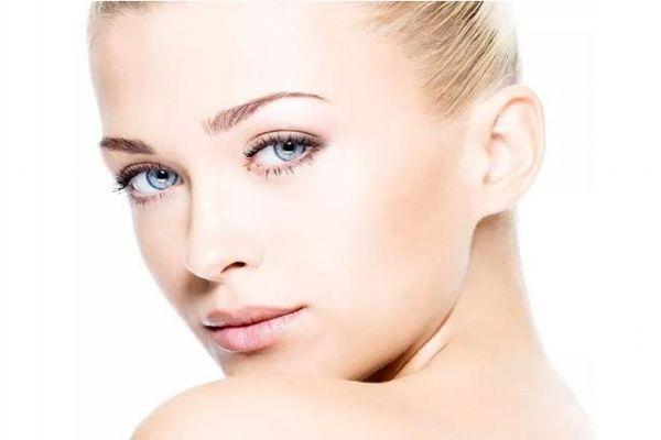 油性痘痘肌怎么可以拥有好肌肤呢 果酸换肤有效吗