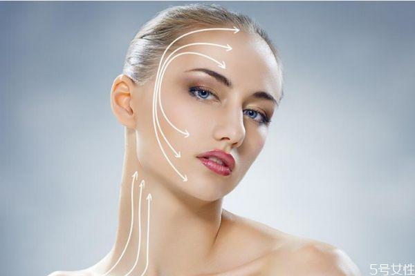 果酸换肤是什么原理呢 果酸换肤多久可以恢复呢
