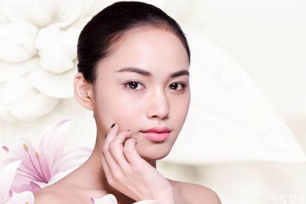 果酸换肤有什么危害吗 果酸换肤有什么副作用呢
