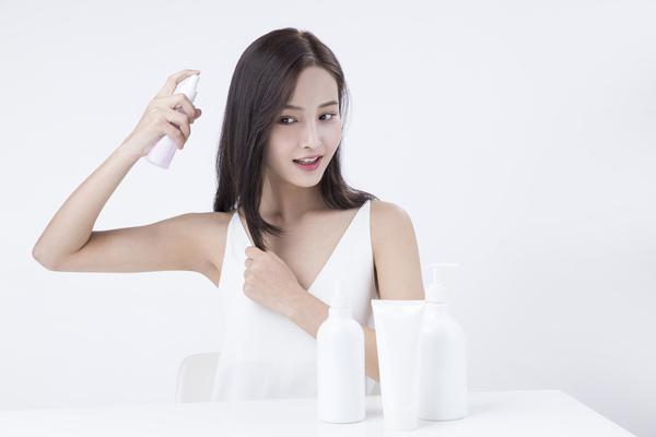 头发软化的标准是什么 头发软化会有什么伤害