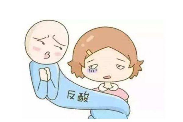 孕期常见的疾病有什么呢 孕早期有什么注意的呢