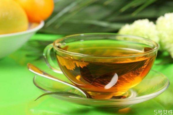 苹果醋可以减肥吗 喝苹果醋有什么作用呢