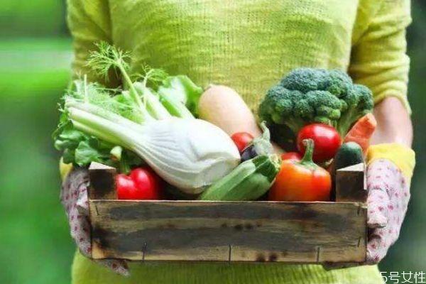 糖尿病患者不能吃什么呢 糖尿病患者可以吃水果吗