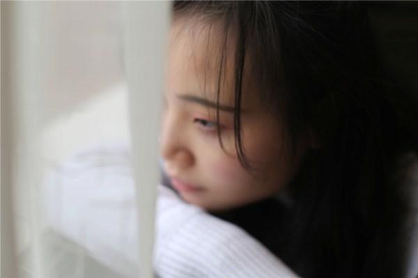 新相亲大会荔枝网20190310,异地恋带来了怎样的考验 为什么异地恋最考验人心