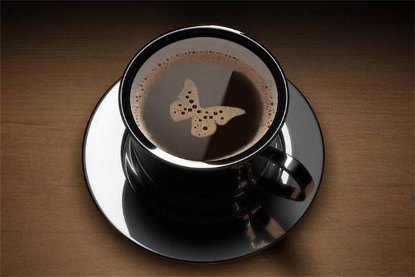 黑咖啡减肥会反弹吗 黑咖啡减肥的副作用