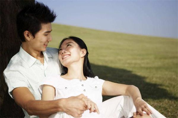 年龄越大恋爱会越难吗 为什么年龄越大越难恋爱