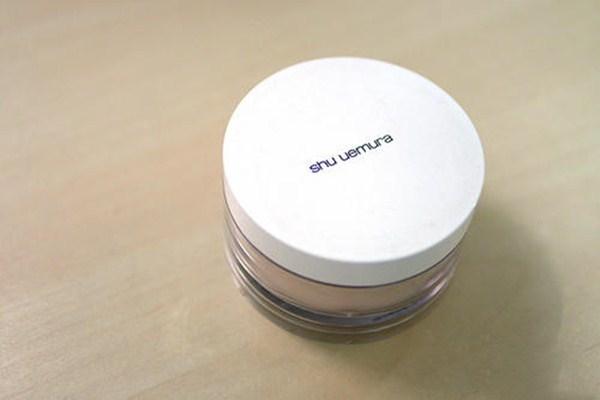 不化妆能用散粉控油吗 不化妆如何控油