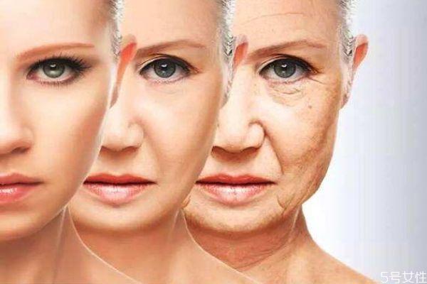 皮肤衰老主要的特征有什么呢 如何预防皮肤衰老呢