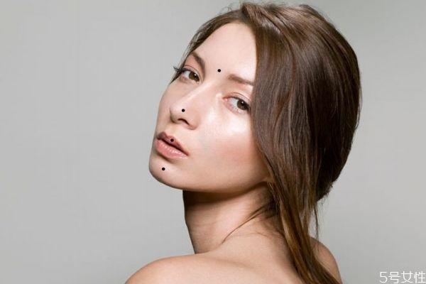 脸部的痣可以怎么去除呢 去除脸部痣的方法有什么呢