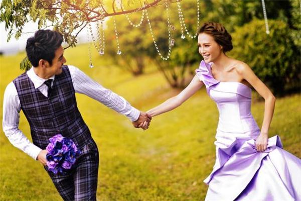 结婚彩礼可以分期付款吗 因为彩礼不能结婚怎么办