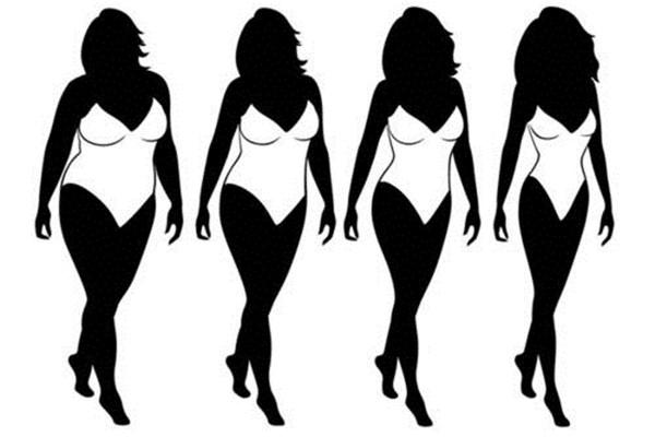 吸脂瘦大腿效果明显吗 大腿吸脂减肥术部位有哪些