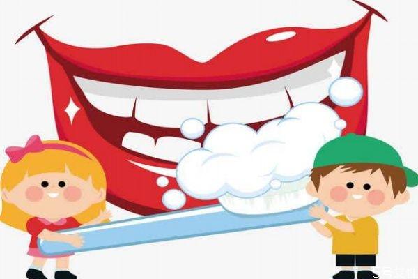 什么是冷光美白牙齿 冷光美白牙齿有什么优点呢