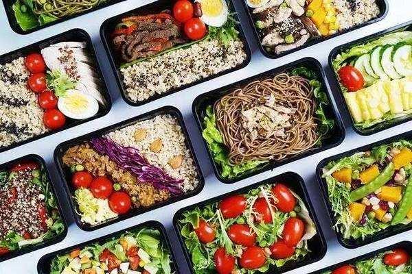 女性每天应消耗多少卡路里 减肥每天摄入多少卡路里