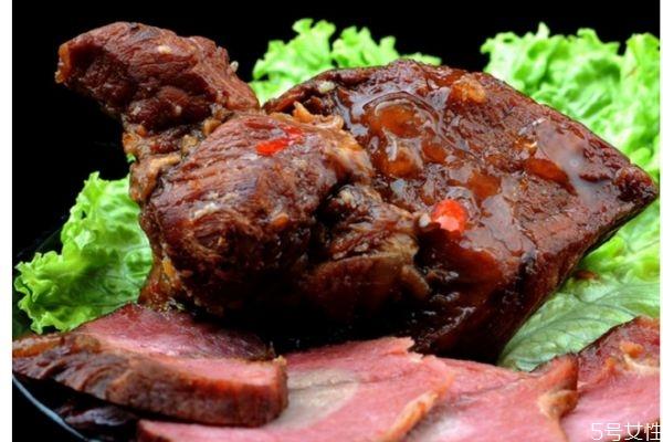 女性吃骆驼肉有什么好处呢 女性经期可以吃骆驼肉吗