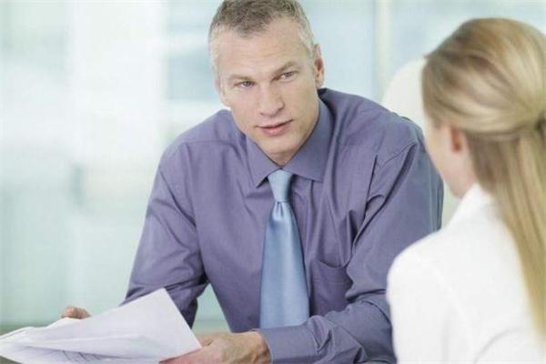 办公室恋情分手了怎么挽回 办公室恋情分手后还能复合吗