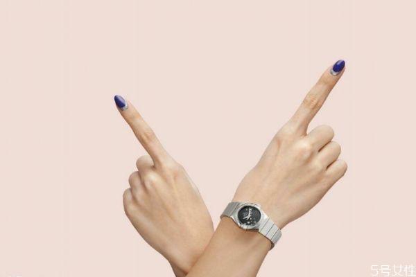 手部护理重要吗 为什么要做手部护理呢