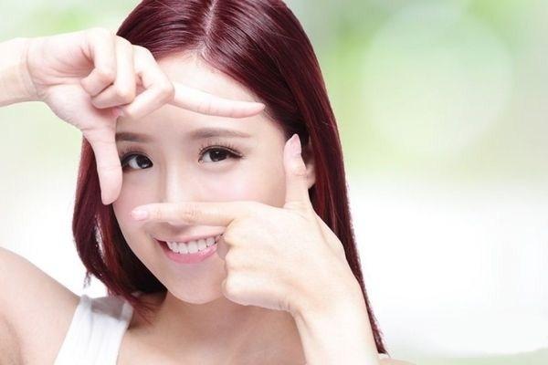 皮肤干不上妆怎么办 皮肤干燥的防护措施有哪些