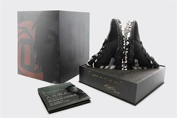 阿迪达斯罗斯50分球鞋在哪买 罗斯50分纪念球鞋价格