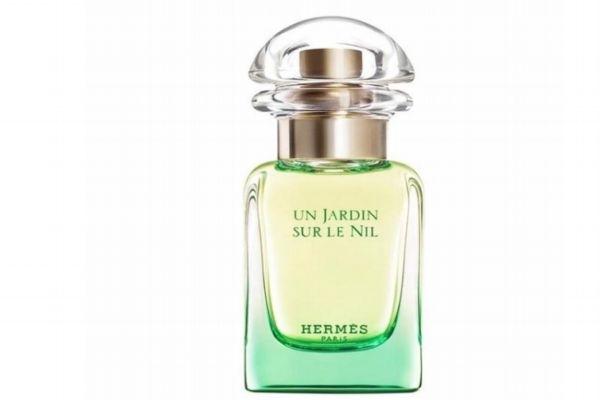 尼罗河花园香水什么味道 尼罗河花园香水怎么样