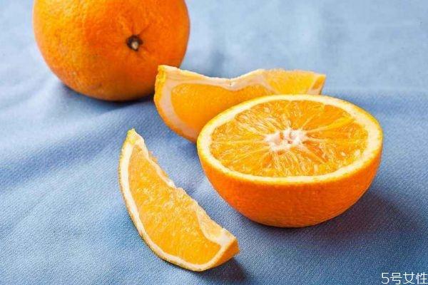 适合秋冬季节的水果有什么呢 多吃水果有什么好处呢