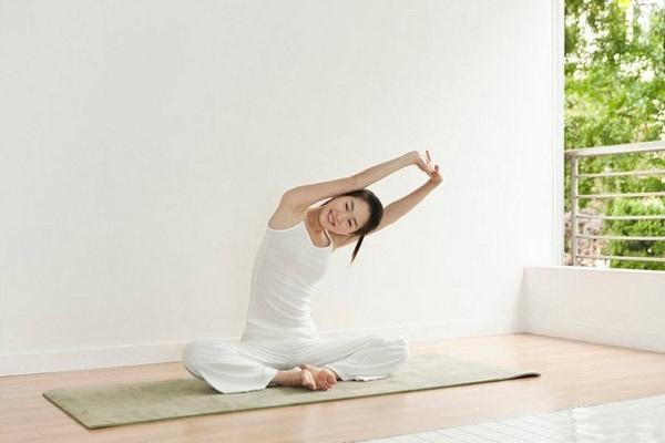 健身塑形做哪些运动好 健身塑形的好处有哪些
