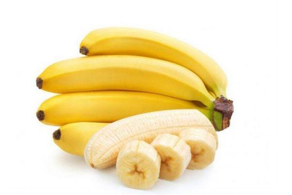 秋季不能吃什么水果呢 水果比较营养的吃法有什么呢