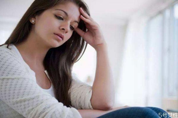 什么是子宫颈炎呢 子宫颈炎有什么危害呢