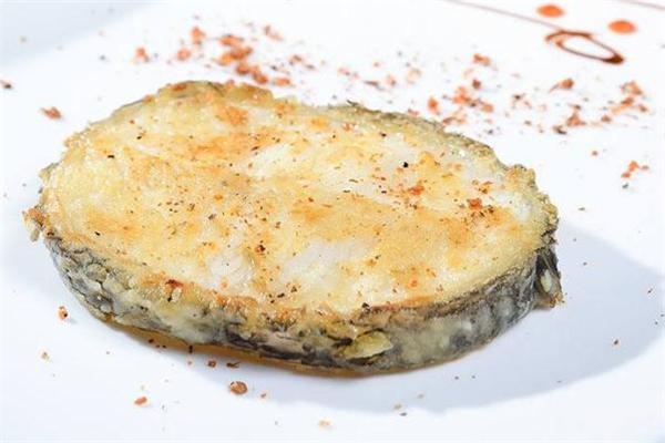 鳕鱼煎几分钟可以吃 冷冻鳕鱼怎么煎